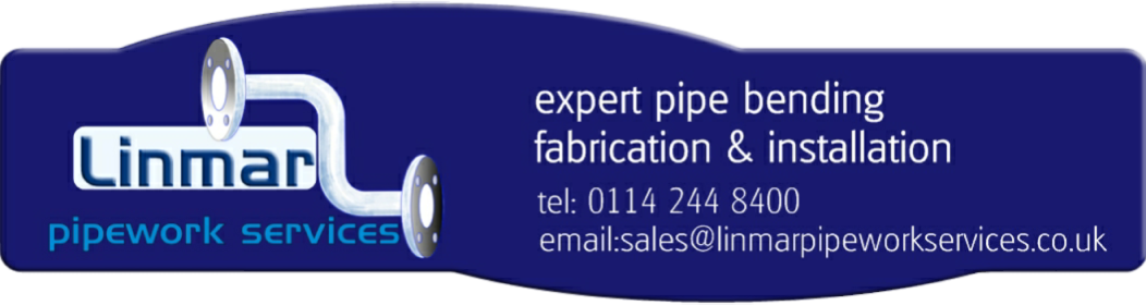 Linmar Pipework Services