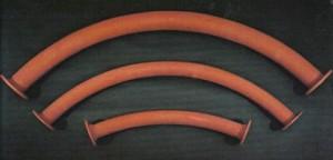 pipe_bending