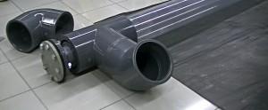 plastic_pipe_installation