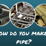 process pipework services
