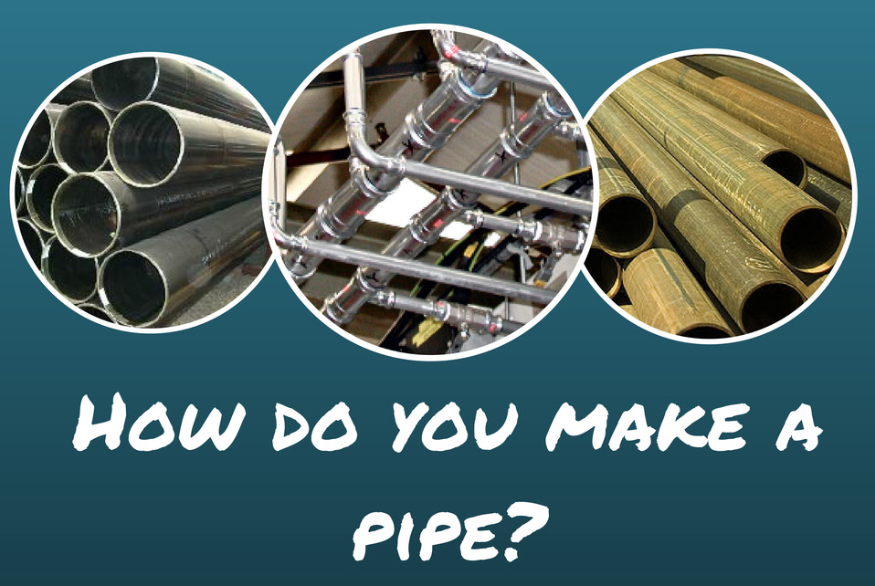 process-pipework-services